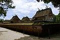 080719 Izumo-taisha Izumo Shimane pref Japan00s3.jpg