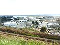 080 Brest Zone industrielle portuaire 1.JPG
