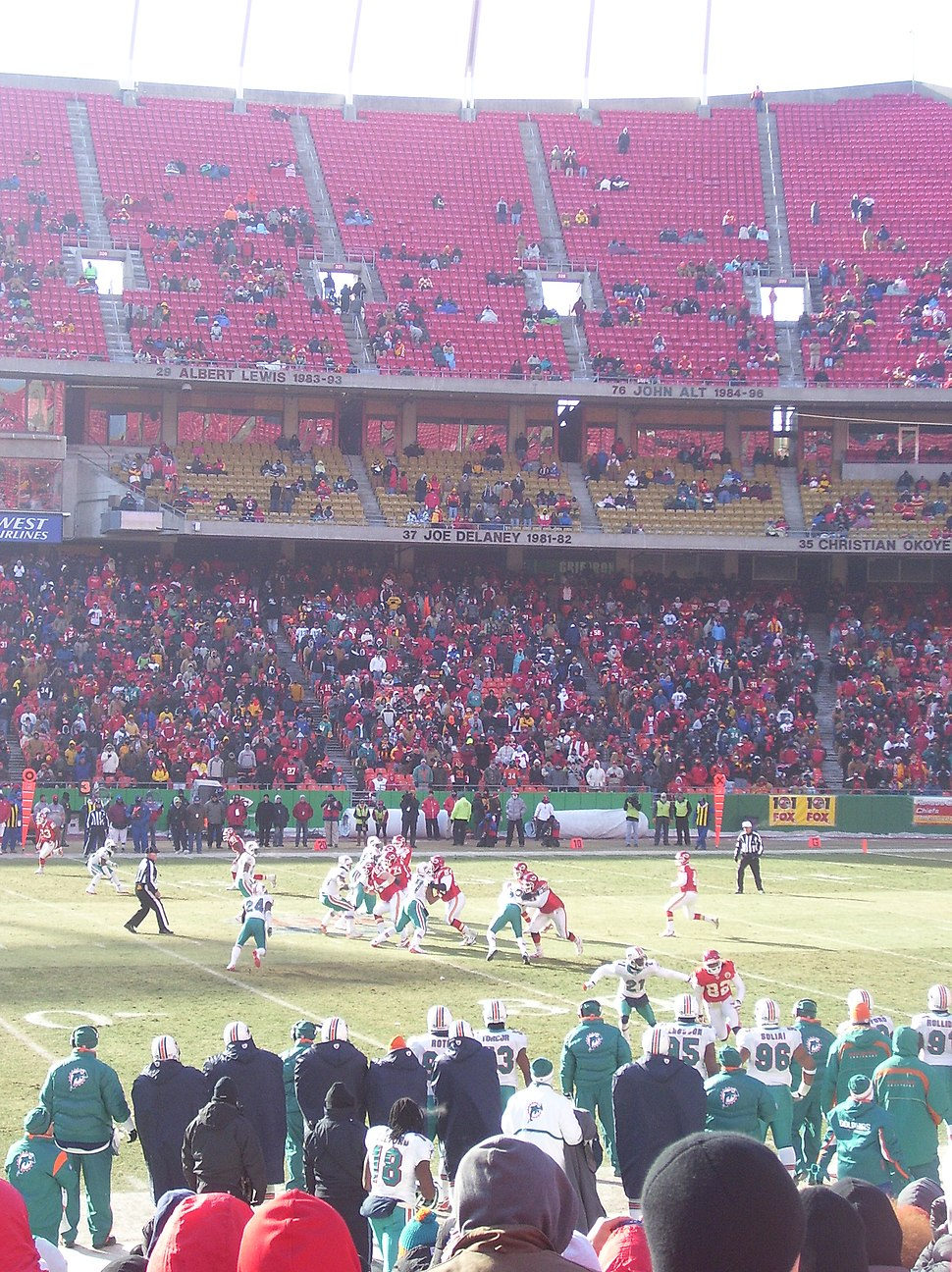 081221Dolphins-Chiefs09