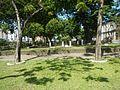 0822jfIntramuros Manila Landmarks Buildingsfvf 29.jpg