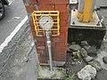 0892Poblacion Baliuag Bulacan 29.jpg