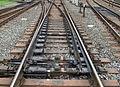 091229-FFU-Weiche-Regionalzug-Japan.jpg