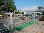 09192jfBonifacio Avenue Manila North Cemeteryfvf 10.JPG