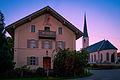0943 4 5 - Bruckmuehl - Ginshamer Strasse 21.jpg