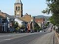 09 Lancaster, Ohio.jpg