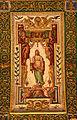 0 Fresque et stucs - G. Muziano - C. Nebbia - Galleria delle carte geografiche (1).JPG