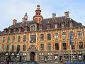 0 Lille - Vieille bourse du travail 051201a.JPG