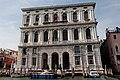 0 Venise, Palazzo Corner della Ca' Granda.JPG