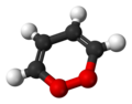 1,2-dioxin-3D-balls.png