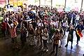 1ª Parada do Orgulho LGBT da UnB (18965695578).jpg