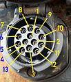 1-1111 13-pol AHK-Steckdose geöffnet mit Nummerierung.jpg