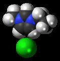 1-Ethyl-3-methylimidazolium-chloride-3D-spacefill.png