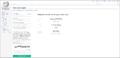 1.1-D Interface de création de compte.PNG