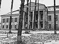 1. Садиба графів Стецьких; с.Великі Межирічі.JPG