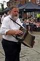 10.9.16 Sandbach Day of Dance 411 (29516704321).jpg