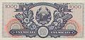 1000 lei 1948 reverse.jpg