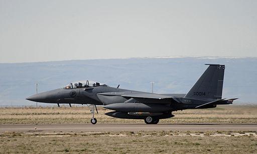 100324-F-2449R- 400