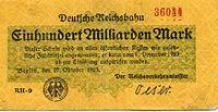 100 млрд. марок 1923 аверс.jpg