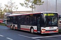 100 1426 RVM 98-12 Hauptbahnhof.jpg