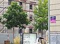 100elles-20190525-Rue Maggy BREITTMAYER-Rue du Général DUFOUR Large.jpg