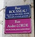 100elles 20190818 Rue Audre LORDE - Rue ROUSSEAU.jpg