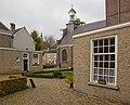 10116 Breda - Begijnhof (4).jpg