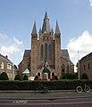 10146 Sint Laurentius.jpg