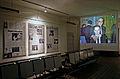 102 RAHIM film wystawa FAIT Gallery Krakow.JPG