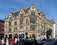 105-113 Deansgate, Manchester.jpg