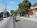 1054San Nicolas, Minalin Santo Tomas Pampanga Landmarks 43.jpg