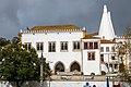 10576-Sintra (49043332218).jpg