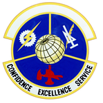 10 Civil Engineering Sq emblem (1989).png