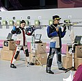 10m Air Rifle Mixed International Gold Medal Match 2018 YOG (6).jpeg
