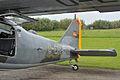 11-09-04-fotoflug-nordsee-by-RalfR-122.jpg