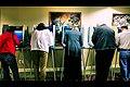 11.2.2010 -election day- 291 365 (5142094274).jpg