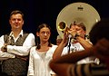 11.8.17 Plzen and Dixieland Festival 103 (36382106542).jpg