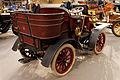 110 ans de l'automobile au Grand Palais - De Dion-Bouton Type K1 8 CV Tonneau - 1902 - 008.jpg