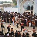 114 10 Muharram 1.jpg