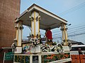 1153Holy Wednesday processions in Baliuag 01.jpg