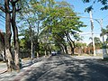 1167San Nicolas, Minalin Santo Tomas Pampanga Landmarks 05.jpg