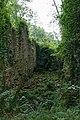 117 Galdames - La Olla burdinola.jpg