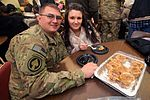 119th soldiers reunited with families 120103-F-AL508-138.jpg