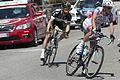 11 May 2012 Giro di Italia Rubiano.jpg
