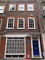 11 Old Queen Street Westminster London SW1H 9HP.jpg