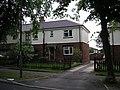 11 Stanhope Drive, Horsforth, Yorkshire - geograph.org.uk - 190969.jpg