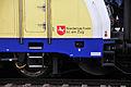 12-03-08-hbf-hannover-by-RalfR-01.jpg