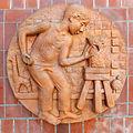 12-04-21-wildparkstrasze-ebw-by-RalfR-04.jpg