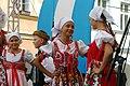 12.8.17 Domazlice Festival 063 (36159656610).jpg