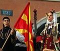 12.8.17 Domazlice Festival 314 (36553807285).jpg