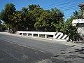 1210Hermosa Bataan National Road 19.jpg